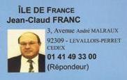JC_Franc-000079