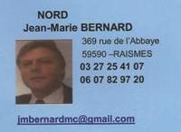 JM_Bernard-000078